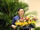 Phó Thủ tướng Vương Đình Huệ: Nghệ An - Hà Tĩnh muốn đi xa phải đi cùng nhau