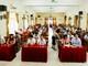 Bồi dưỡng nâng cấp năng lực cho 70 bí thư, phó bí thư Đảng ủy cấp xã