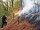 Quân khu 4 khen thưởng tập thể, cá nhân có thành tích xuất sắc trong tham gia chữa cháy rừng