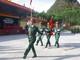 Sư đoàn 324 phát động thi đua kỷ niệm 50 năm thực hiện Di chúc của Bác Hồ