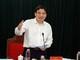 Bí thư Tỉnh ủy: Cần có quan điểm tiếp cận mới, khoa học trong xây dựng Văn kiện Đại hội Đảng bộ tỉnh