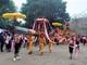 Nghệ An: 29 lễ hội diễn ra từ 5/1 và kết thúc vào 10/10 Âm lịch
