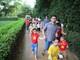 Hơn 7.000 du khách hành hương về quê Bác trong ngày giỗ Tổ
