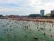 Để Nghệ An trở thành trung tâm du lịch vùng Bắc Trung Bộ