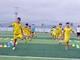 Cúp Báo Nghệ An 2019: Nam Đàn tăng sức mạnh hàng thủ