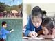 Sinh viên tình nguyện mang niềm vui về bản nghèo người Khơ Mú