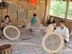 Kiểm tra việc thực hiện nghị quyết về xây dựng con người, gia đình văn hóa ở Con Cuông