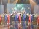 Những nhạc sỹ người Nghệ viết ca khúc chống dịch Covid-19