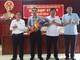 Diễn Châu bầu bổ sung một Phó Chủ tịch UBND huyện