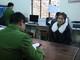 Nghệ An: Bắt đối tượng bán trẻ em sang Trung Quốc