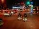 Theo chân cán bộ, chiến sĩ Cảnh sát 113 trong đêm Giao thừa Xuân Kỷ Hợi
