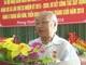 Người cận vệ của Bác Hồ nhận Huy hiệu 70 năm tuổi Đảng
