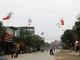 Nghệ An: Các làng quê tưng bừng dựng cây nêu đón Tết