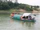 Đã tìm thấy thi thể em thứ hai vụ 3 học sinh Nghệ An đuối nước