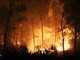 Người đàn ông dùng diêm đốt rừng khiến hàng ngàn người phải đi dập lửa ở Nghệ An