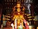 Chiêm ngưỡng những pho tượng Phật cổ độc đáo, quý hiếm ở Nghệ An