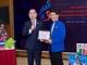 ActionCOACH tạo đòn bẩy để phát triển các doanh nghiệp Bắc miền Trung