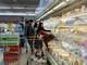 Nghệ An, tổng mức bán lẻ hàng hóa tăng trên 12%