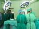Lãnh đạo ngành y tế Thái Bình tham quan mô hình bệnh viện thông minh - Bệnh viện ĐKTP Vinh