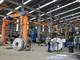 Chỉ số sản xuất công nghiệp Nghệ An 8 tháng tăng gần 18% so với cùng kỳ