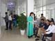 Bệnh viện ĐKTP Vinh đưa vào hoạt động Khoa khám bệnh theo yêu cầu