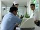 Bệnh viện Đa khoa Quang Khởi khám bệnh miễn phí cho gia đình chính sách ở TX. Hoàng Mai