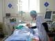 Bệnh viện ĐK Thành phố Vinh cứu sống bệnh nhân sốc tim, sốc nhiễm khuẩn nguy kịch