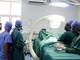 Bệnh viện Chấn thương chỉnh hình Nghệ An: Chú trọng phát triển kỹ thuật y học hiện đại