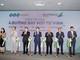 Phó Thủ tướng Vương Đình Huệ bay khai trương đường bay mới của Bamboo Airways tới Vinh