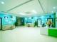 Trải nghiệm Hoàn Mỹ với khu điều trị Nhi cao cấp tại Bệnh viện Quốc tế Vinh