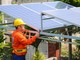 Điện mặt trời - giải pháp tiết kiệm hữu hiệu