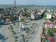 Chi tiết các khối, xóm ở Đô Lương dự kiến sẽ sáp nhập