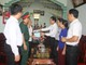 Hoạt động tri ân kỷ niệm Ngày Thương binh - Liệt sỹ (27/7) ở các địa phương
