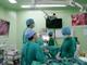 Phát triển y tế chuyên sâu, nâng tầm thương hiệu  Bệnh viện Đa khoa TP. Vinh