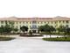 Bệnh viện Đa khoa khu vực Tây Bắc: Hoàn thiện tiêu chuẩn bệnh viện đa khoa hạng II