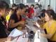 Nghệ An: Công nhân sống tằn tiện với mức lương 4 triệu đồng/tháng