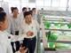 Mở hướng phát triển kinh tế biển Quỳnh Lưu