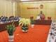 Dự kiến chuyến bay thử Vinh - Băng Cốc diễn ra vào trung tuần tháng 2