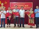 Diễn Châu trao quyết định bổ nhiệm công tác cán bộ