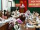 Nghệ An: Lãnh đạo cấp phó của MTTQ và các đoàn thể chính trị - xã hội cấp tỉnh không quá 18 người