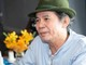 Nhạc sỹ Nguyễn Trọng Tạo: Tôi muốn làm nổi lên chất 'Con gái sông Lam'