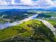 """Xuôi dọc sông Lam ngắm phong cảnh """"non xanh nước biếc"""" như tranh vẽ"""
