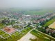 Chi tiết phương án sáp nhập các xã, thị trấn ở Nghệ An vừa được Bộ Nội vụ phê duyệt
