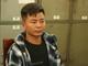 Bắt đối tượng có hành vi buôn bán người sang Trung Quốc