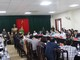 Chủ tịch UBND tỉnh tiếp công dân định kỳ tháng 1/2019