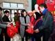 Ngành Ngân hàng Nghệ An trao 350 suất quà Tết cho người nghèo tại Quỳ Châu và Quỳ Hợp
