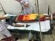 Nghệ An: Người tử vong, người phải cấp cứu do uống rượu ngâm rễ cây rừng