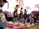 Cuốn hút với những nét đặc sắc văn hóa tại Lễ hội Hang Bua