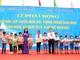 Chưa đầy 5 tháng, Nghệ An có 29 học sinh bị đuối nước