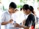 35 thí sinh Nghệ An có điểm 10 tại Kỳ thi THPT quốc gia 2019